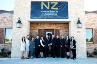 Law Office of Nathan Ziegler & Associates
